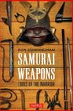 Samurai Weapons, Don Cunningham, 4805312955
