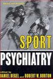 Sports Psychiatry 9780393702958