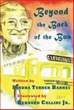Beyond the Back of the Bus, Sandra Turner-Barnes, 0883782952