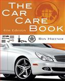 The Car Care Book, Haefner, Ronald G., 1428342958