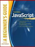 Javascript, Pollock, John, 0071632956