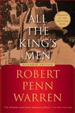 All the King's Men, Robert Penn Warren, 0156012952