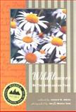 Wildflowers of the Appalachian Trail, Leonard M. Adkins, 0897322959