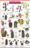 Southwest Cacti, Shrubs, Trees, Craig MacGowan, 0898862957