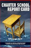 Charter School Report Card