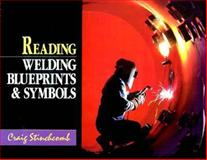 Reading Welding Blueprints and Symbols 9780134362960