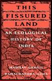 This Fissured Land 9780520082960