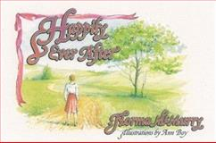 Happily Ever After, Norma McMurry, 0929292960
