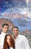 A Perfect Plan, Terri Marie, 148107296X
