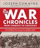 The War Chronicles, Joseph Cummins, 159233296X
