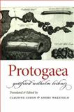 Protogaea, Leibniz, Gottfried Wilhelm, 0226112969