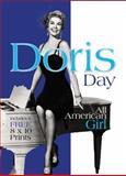 Doris Day, Instinctive Editorial, 1464302960