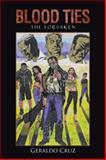 Blood Ties, Geraldo Cruz, 1475982968