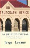 La Oficina Postal, Jorge Lozano, 1495472965