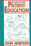 Patient Education, Murtagh, John, 0074702963