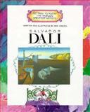 Salvador Dali, Mike Venezia, 0516022962