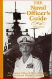 The Naval Officer's Guide, Mack, William P. and Paulsen, Thomas D., 0870212966