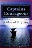 Captains Courageous, Rudyard Kipling, 1466362960
