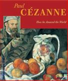 Paul Cezanne, Angela Wenzel, 3791332961