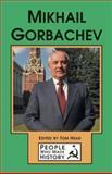 Mikhail Gorbachev 9780737712964