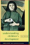 Understanding Children's Development, Smith, Anne and Ballard, Keith, 090891296X