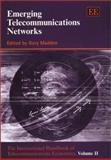 Emerging Telecommunications Networks, , 1840642963