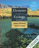 Elements of Ecology Update 9780321042965