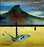 Arthur Boyd, Janet McKenzie, 0500092966