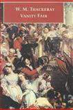 Vanity Fair, Thackeray, William Makepeace, 0785772960