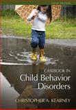 Casebook in Child Behavior Disorders 6th Edition