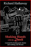 Shaking Hands with the Devil, Richard Hathaway, 1420872966