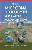 Microbial Ecology in Sustainable Agroecosystems, , 1439852960
