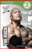 DK Reader Level 2: the Rock, BradyGames, 146542296X
