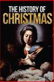 The History of Christmas, Wyatt North, 1493692968