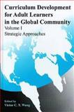 Curriculum Development for Adult Learners in the Global Community, Wang, Victor C. X., 1575242966