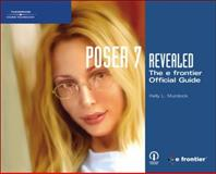 Poser 7 Revealed, Kelly L. Murdock, 1598632965