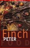 Food, Finch, Peter, 1854112961