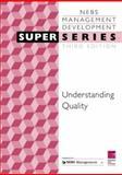 Understanding Quality 9780750632966