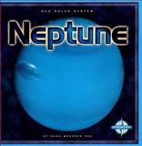 Neptune, Dana Meachen Rau, 0756502969