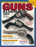 Guns Illustrated 2002 9780873492966