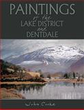Paintings of the Lake District and Dentdale, John Cooke, 1449052967