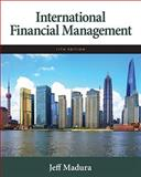 International Financial Management, Madura, Jeff (Jeff Madura), 0538482966