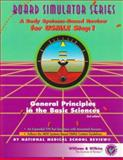General Principles in the Basic Sciences : A Body Systems-Based Review for USMLE Step 1, National Medical School Review Staff, 0683302965