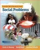 Understanding Social Problems, Mooney, Linda A. and Knox, David, 049581296X