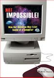 Not Impossible!, G. Hanson, 059566296X