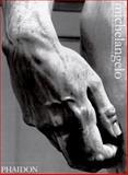 Michelangelo, Ludwig Goldscheider, 0714832960
