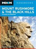 Moon Mount Rushmore and the Black Hills, Laural A. Bidwell, 1612382967
