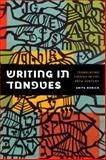 Writing in Tongues : Translating Yiddish in the Twentieth Century, Norich, Anita, 0295992964