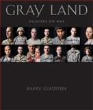Gray Land, Barry Goldstein and Goldstein, 0393072967