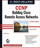 CCNP, Robert Padjen and Scott A. Wells, 0782142966